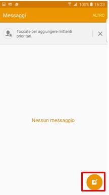 Mesaggi