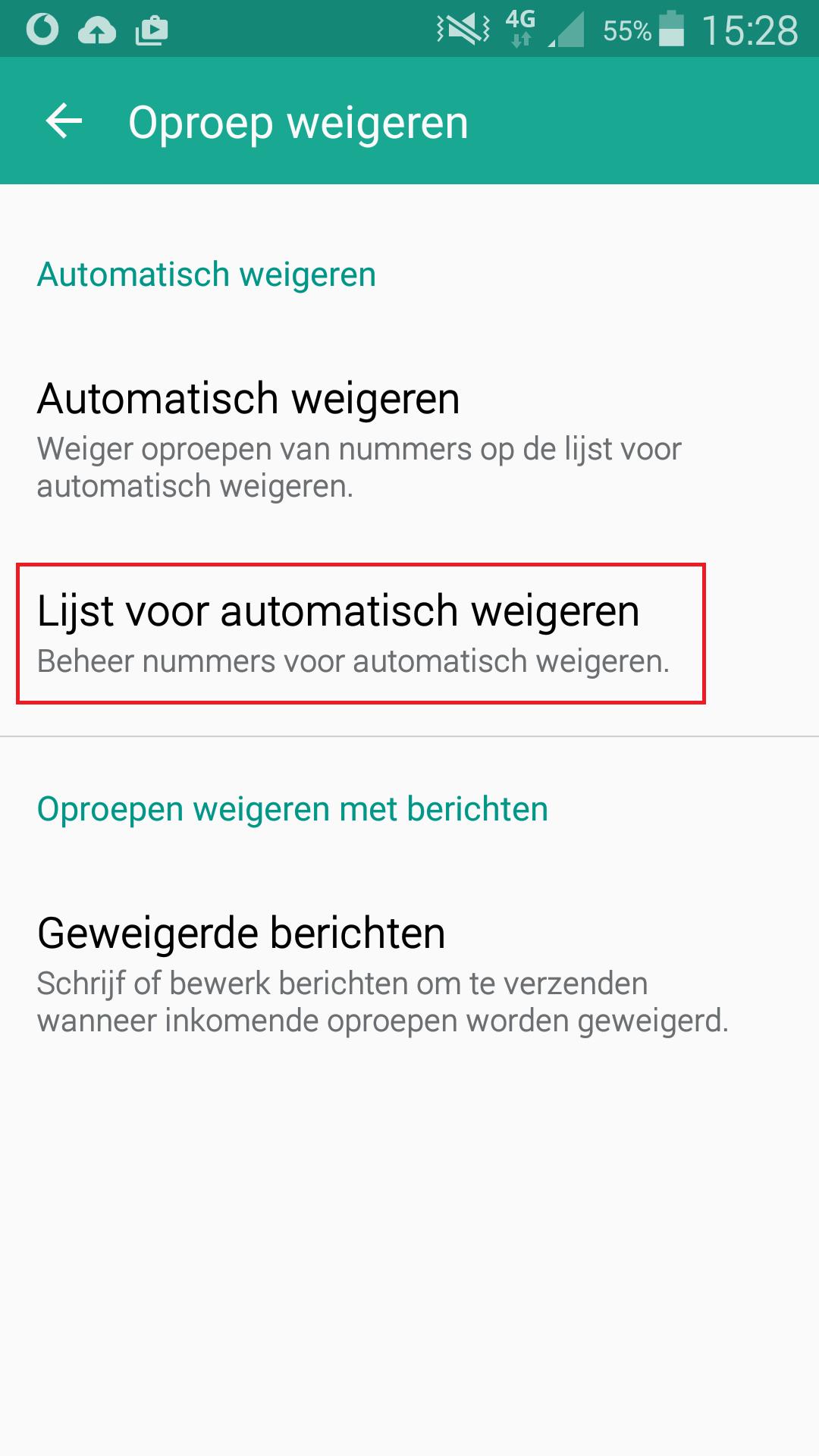 hoe-deblokkeer-ik-iemand-uit-mijn-blokkeerlijst-op-mijn-android-telefoon