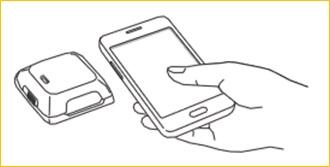 comment-puis-je-connecter-mon-samsung-galaxy-gear-a-mon-smartphone-via-nfc