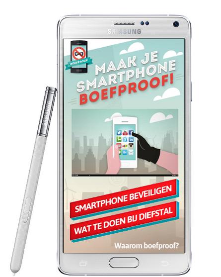 comment-puis-je-proteger-facilement-mon-smartphone-contre-le-vandalisme