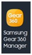 que-puis-je-faire-avec-la-samsung-gear-360