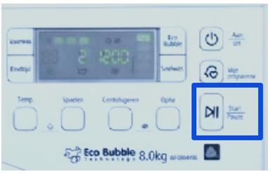 Ecobubble 2