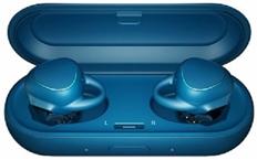 Gear Icon X Opladen 2
