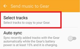 comment-puis-je-transferer-de-la-musique-de-mon-smartphone-au-gear-f2