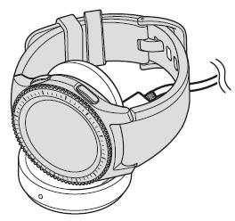 comment-recharger-la-gear-s3-et-qu-indiquent-les-voyants-de-la-station-de-recharge