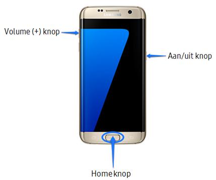 Comment puis-effectuer un Hard Reset sur mon smartphone ?