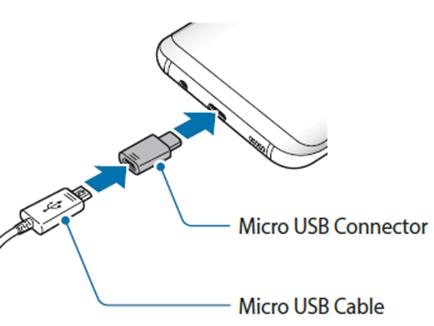 kan-ik-mijn-samsung-galaxy-s8-of-s8-plus-laden-met-een-micro-usb-kabel