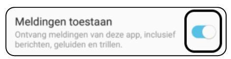 comment-puis-je-desactiver-les-notifications-des-applications-ou-les-notifications-push