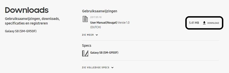 ou-puis-je-trouver-le-manuel-d-utilisation-du-galaxy-s8
