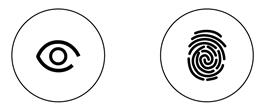 wat-zijn-de-features-van-de-samsung-galaxy-note8