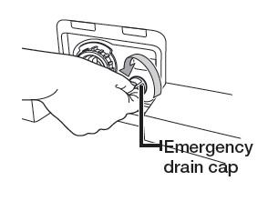 emergency_cap