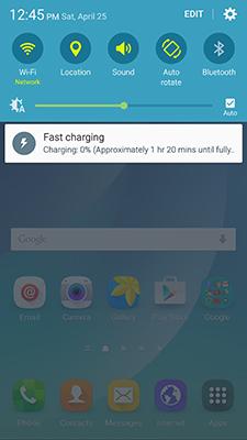 http://www.samsung.com/us/system/support/2015/07/16/FastCharging_1.jpg