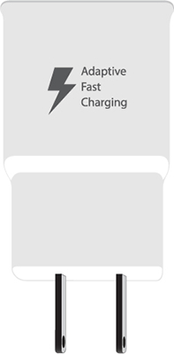 http://www.samsung.com/us/system/support/2015/08/20/FastCharger_Front.jpg