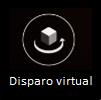 Disparo virtual