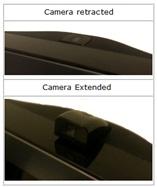 Як перевірити камеру за допомогою функції Управління жестами?
