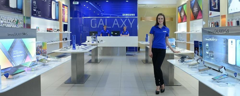 Как определить оригинальность телефона/планшета Samsung Galaxy? Как не купить подделку?