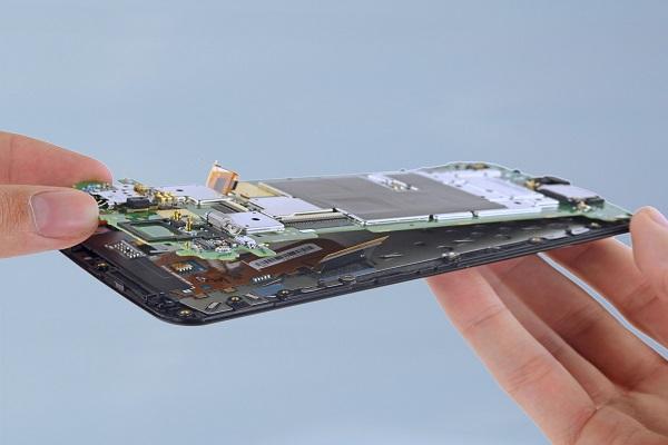 Почему на Samsung Galaxy быстро садится батарея и что с этим делать + Видео