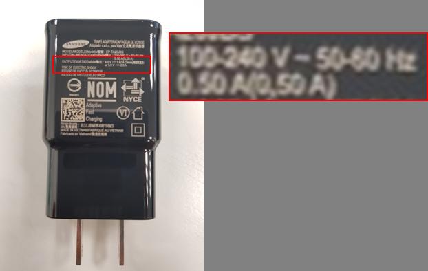 Galaxy Note 8 是否可於連接 Samsung DeX 行動工作站的同時充電?