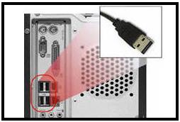 How do I install Intelli-Studio for my Samsung camera on my PC?