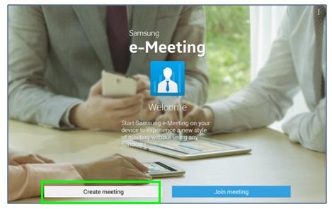 eMeeting2