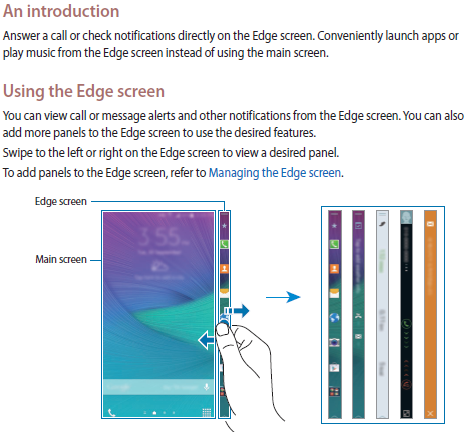 Edge Intro