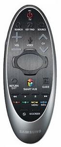 Remote5