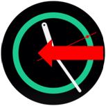 Làm thế nào để có thể tăng thời gian sử dụng pin (thời gian chờ) của Gear S2?