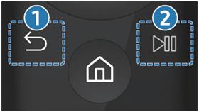 pairing remote