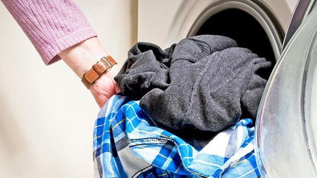 Tại sao máy giặt của tôi giặt quá lâu?