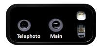 Máy ảnh của Note 8 có gì đặc trưng?