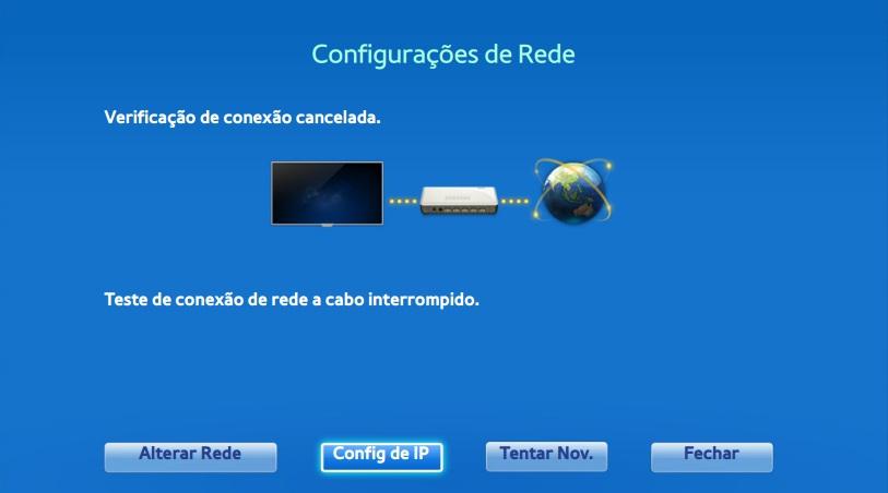 rede3