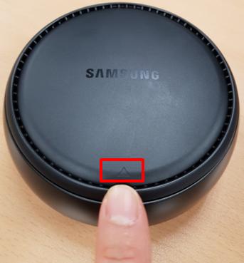 Galaxy Note 8 如何使用 Samsung DeX?